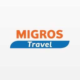 Migros Travel