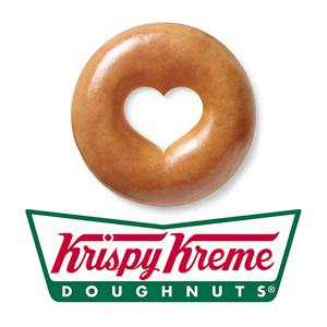 Krispy Kreme ® Food & Drink app