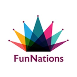FunNations - Events Planning