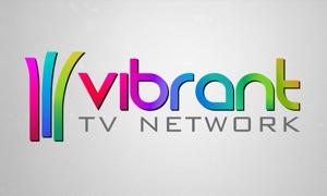 Vibrant TV