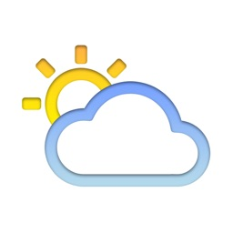 Weather for Me - Local Weather, Radar, Maps, Alert