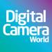 190.Digital Camera World