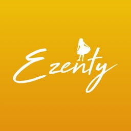 Ezenty - Wholesale Clothing