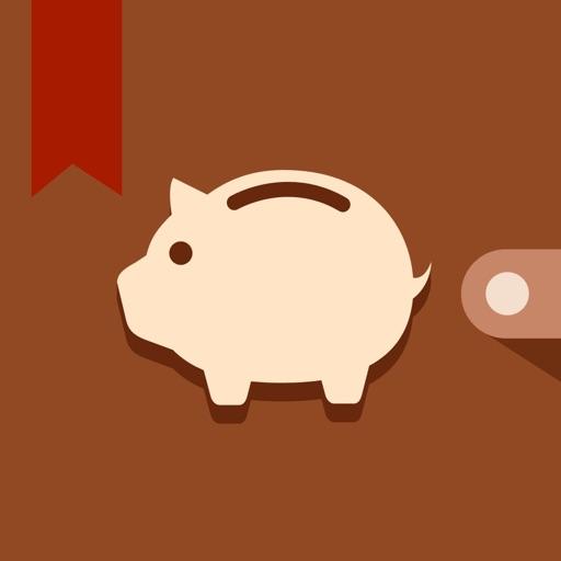 Money Manager Pro (PC Editing)