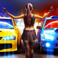Codes for Racer Career Simulator Hack