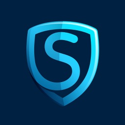 Synbus VPN Proxy Unlimited App