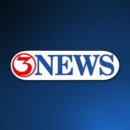KIII-TV 3News
