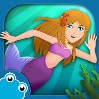 Codes for Little Mermaid - Discovery Hack