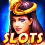 Hack Cash Casino-Real Vegas Slots