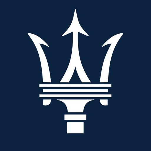 Maserati Roadside Assistance By Allstate Enterprises LLC - Maserati roadside assistance