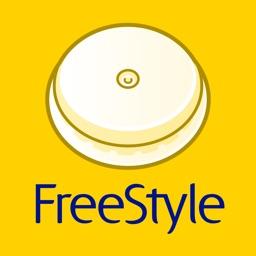 FreeStyle LibreLink – LB