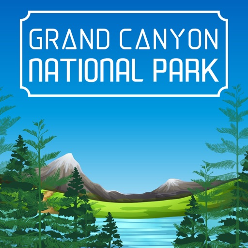 Grand Canyon Tourism