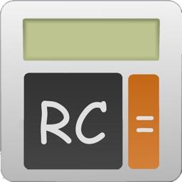 RC Circuit