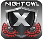 Hack Night Owl X