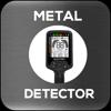 Metal Detector:Metal Sniffer