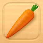 Veggie Meals icon