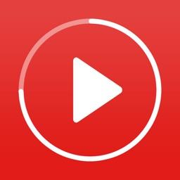 Tubex - New Video Player