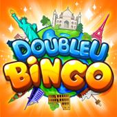 DoubleU Bingo – Epic Bingo