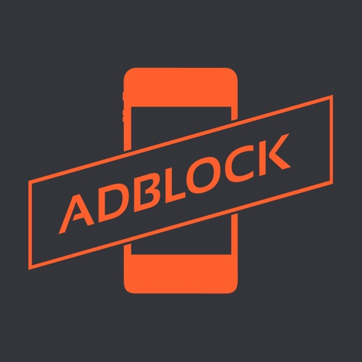 AdBlock
