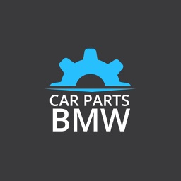 Car parts for BMW, Mini (ETK)
