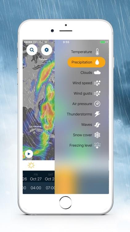 Ventusky screenshot-3