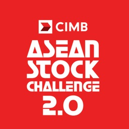 CIMB ASEAN Stock Challenge 2.0