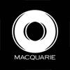 Macquarie Research