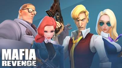 Mafia Revenge for Windows