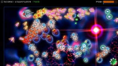 Silverfish DXのおすすめ画像10