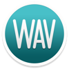 To WAV Converter - Amvidia Limited