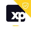 XP Code