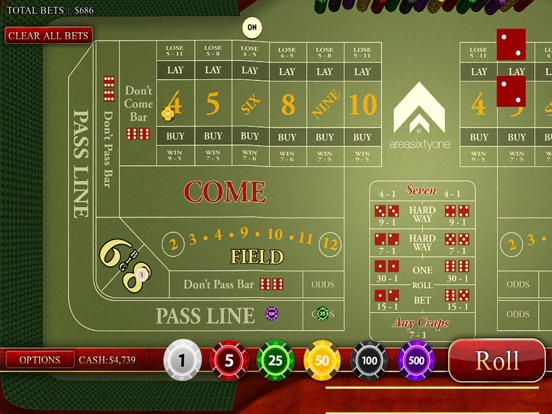 Rules of texas holdem best hands