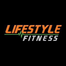Lifestyle Fitness MN.