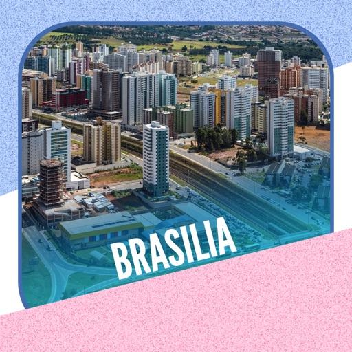 Brasilia Tourism