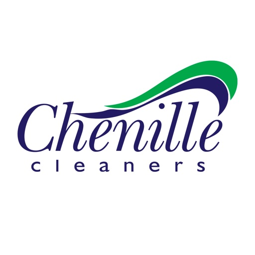 Chenille Dry Cleaners