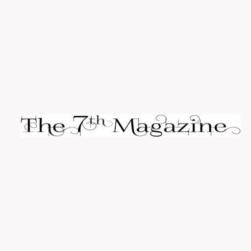 The 7th Magazine