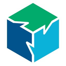 NowConfer - Conference Calls