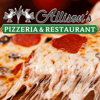 Allison's Pizzeria