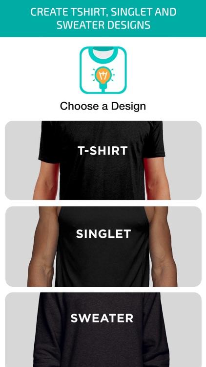 Design Clothes Shirt Designer By David How