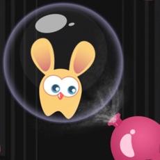 Activities of Bubble Blow.