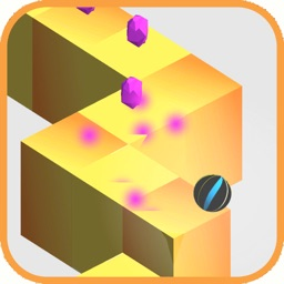 Zig Zag 3D - Let's Play ZigZag