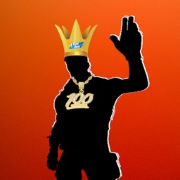 Friend for Fortnite