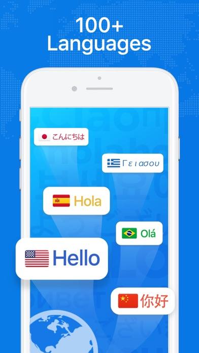 Hi Translator - Translate Now!