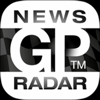 GP™ NewsRadar