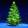 のクリスマスソング iPhone / iPad