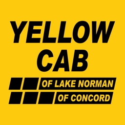 Yellow Cab NC