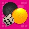 Backgammon.. - iPhoneアプリ