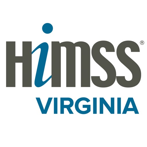 VAHIMSS Annual Conference 2017