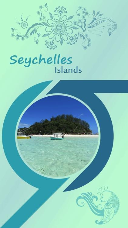 Seychelles Islands Tourism