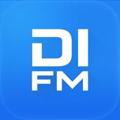Difm app review
